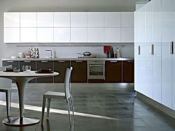 Centro Bagni Cucine Genova – Idee di immagine di casa
