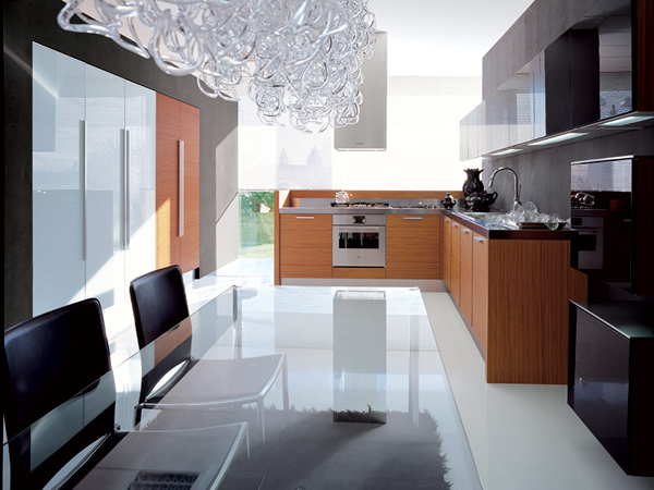 Centro Bagni Cucine. Slide Background With Centro Bagni Cucine ...